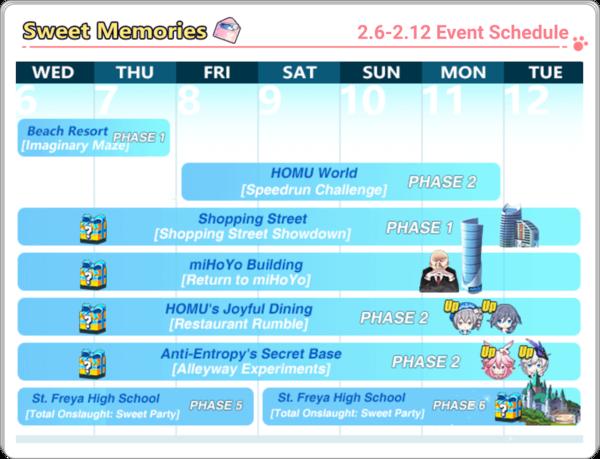 SM Calendar 3.png