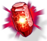 Rare Crystal Core (Icon).png
