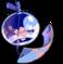 Sakura Wind Chimes (Icon).png