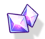 Twin Ether Shard (Icon).png
