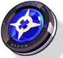 Lunarion (Icon).png