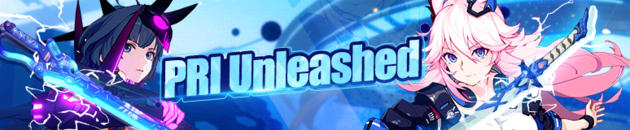 PRI Unleashed (Banner).png