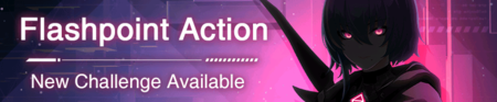 Flashpoint Action (Version 3.6) (Banner).png