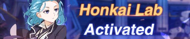 Honkai Lab Debut (Banner).png