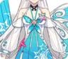 Parasol Kaiserin (Icon).png