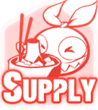 Supply Button 1 (CNY).png