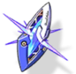 Aesir Core (Icon).png