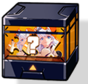 Knight Moonbeam Fragment Box (Icon).png
