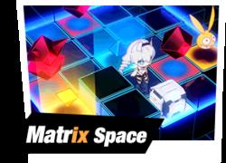 Version 2-2-2 (Matrix Space).png