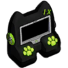 Black Cat Arcade (Icon).png