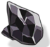 Crystallite Shard (Icon).png