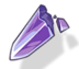 Greatsword Bladepiece (Icon).png