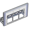 Sunny Floor-to-ceiling Window (Icon).png