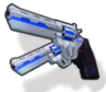 Colt Anaconda EX (3) (Icon).png