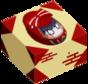 Set Ukiyo Machiya (Icon).png