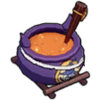 Halloween Cauldron (Icon).png