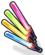 Light Stick (Icon).png