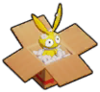 Open Carton (Icon).png