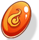 Glowing Jade (Icon).png