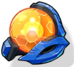 Memory Crystal Core (Icon).png