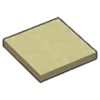 Plush Carpet (Icon).png