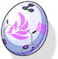 Mysterion - Jingwei's Wings (Icon).png