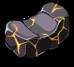 Meteoric Whetstone (Icon).png