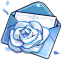 Rosy Invite.png