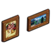 Christmas Photo Frame (Icon).png