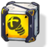 Time Seal Box (Icon).png