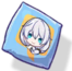 Theresa's Pillow (Icon).png