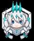 Winter Princess Emblem (Icon).png