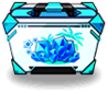 Crystal Chest (600) (Icon).png
