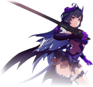 Eventide Phantom (Costume).png