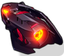 Star Destroyer 19C-X (5) (Icon).png