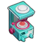 Beach Sorbet Machine (Icon).png