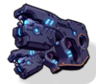 Hyper Railguns (4) (Icon).png