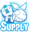 Supply Button 1.png