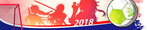 Valkyries' World Cup Support (Banner).png