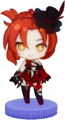 Blood Rose Chibi.png