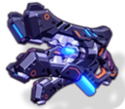 Positron Blasters (5) (Icon).png
