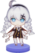Divine Prayer Chibi.png