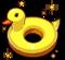 Swim Tube (Icon).png
