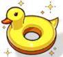 Swim Tube (Icon).png