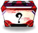 Celestial Box (Icon).png