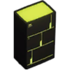 Black Cat Fridge (Icon).png