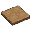 Wooden Floor (Icon).png