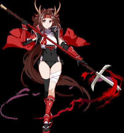 Sanada Yukimura (M).png
