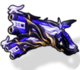 Tranquil Rhapsody (6) (Icon).png