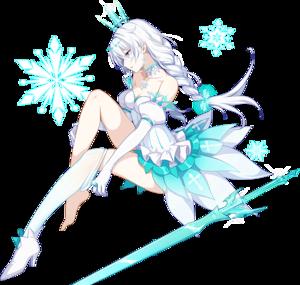 Winter Princess (T).png